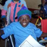 Samgwaa, 13 años