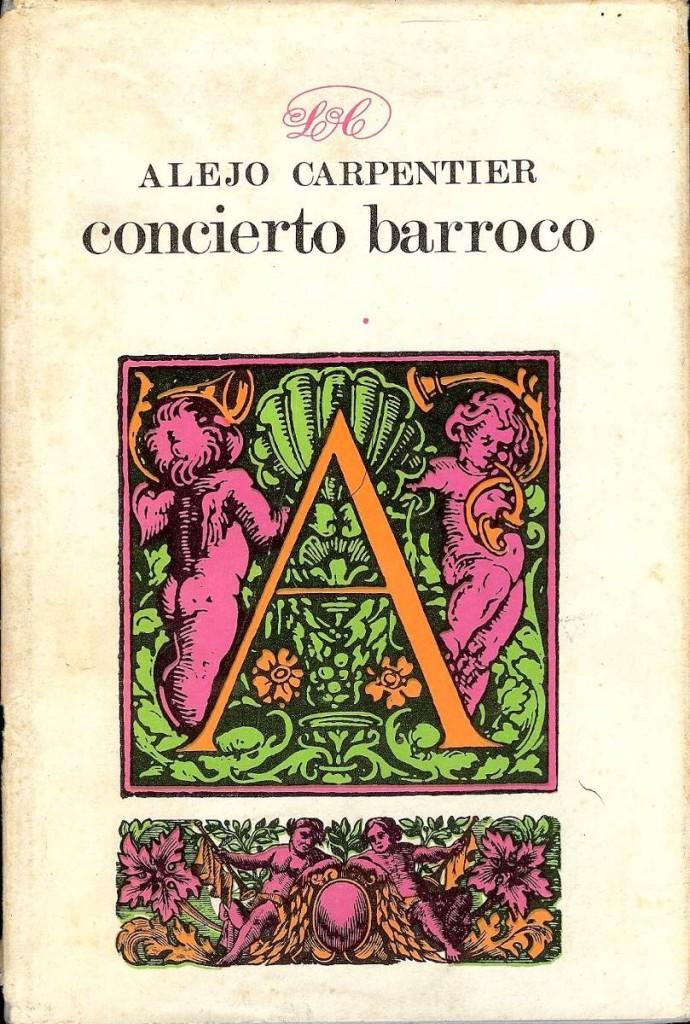concierto-barroco-alejo-carpentier-10138-MLV20025215202_122013-F