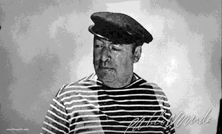 Pablo-Neruda12sinponer