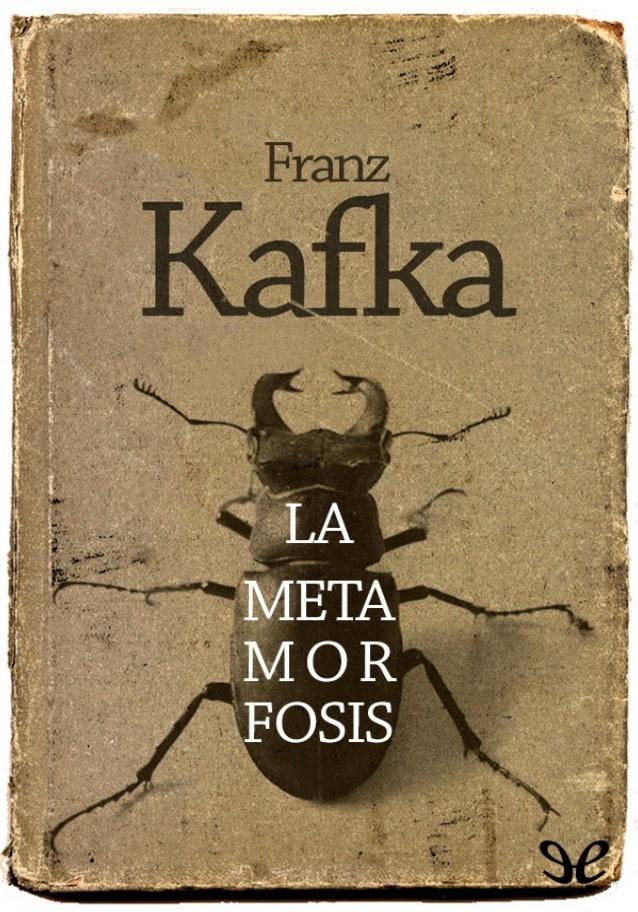 la-metamorfosis-franz-kafka-1-638