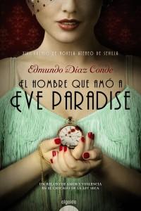 El_hombre_que_amo_a_Eve_Paradise