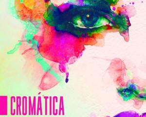 cromatica16