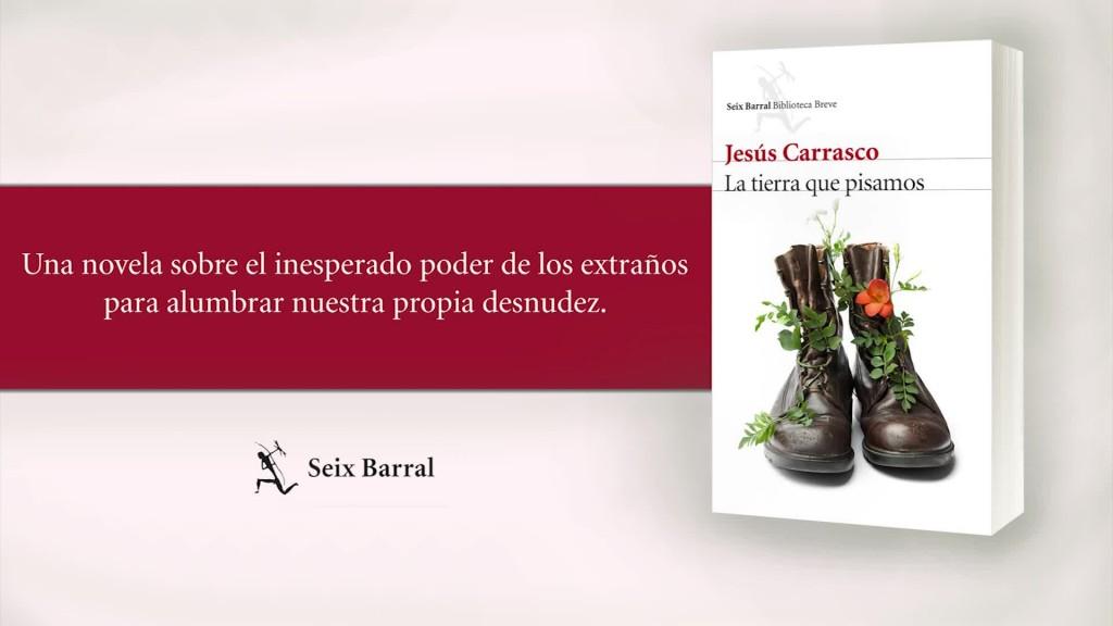 JCarrasaco2