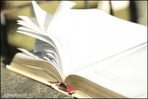 Libro _Ada4730
