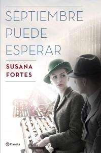 portada_septiembre-puede-esperar_susana-fortes_201706061755