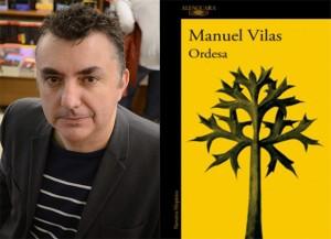 Manuel-Vilas-Ordesa