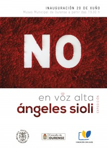 ANGELES SIOLI cartel 65x90 cm_Mesa de trabajo 1 copia 4