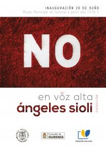 ANGELES SIOLI cartel 65x90 cm_Mesa de trabajo 1 copia 4