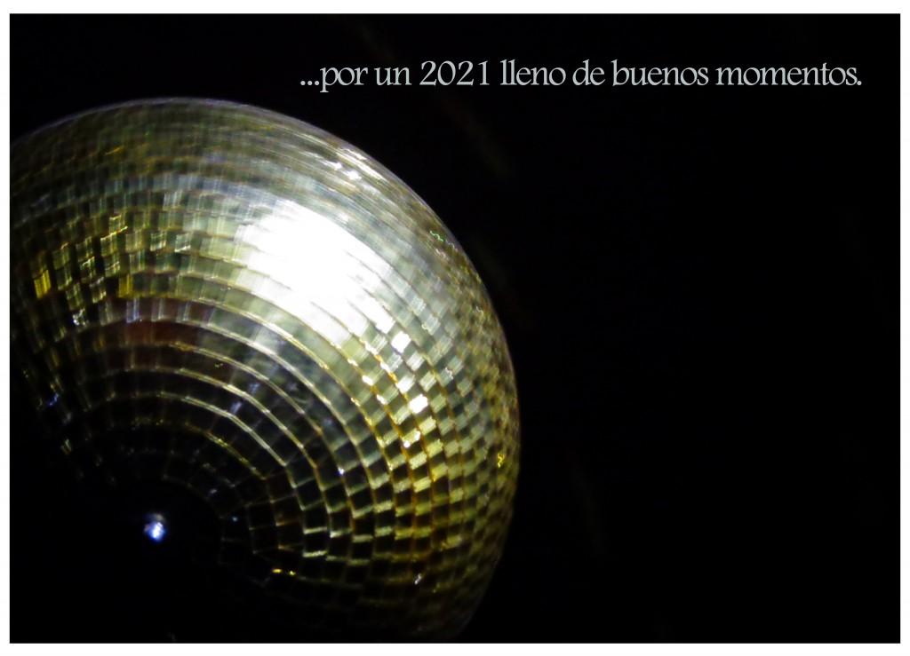 12.2020_Opción 3